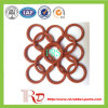 Factory Cheaper Price Heart O Ring, MFC O Ring, Nipple O-Ring