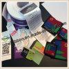 OEM Garment Trademark Label (wWL10215)