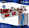 High Speed Nonwoven Cap Making Machine