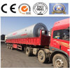New-Style Waste Rubber Pyrolysis Machine for Tyre Oil
