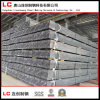 High Quality Pre-Galvanized Hollow Section Pipe