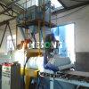Marble /Granite Shot Blasting Machine (CE)