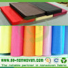 Eco-Friendly Spunbond PP Nonwoven Textiles