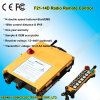 F21-14D Long Distance Wireless Overhead Crane Remote Control