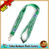 Custom Promotion Logo Lanyard with Th-Ds046
