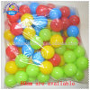 PP/PE Hollow Plastic Balls