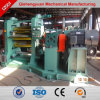 Best Quality Rubber Calender Machine / Calendering Line