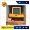 Liugong 5t Pay Loader with Single Joy Stick (ZL50CNX)