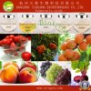 Good Quality Acaricide Fenbutatin Oxide (95%TC, 10%EC, 50%SC, 50%WP, 80%WDG.)