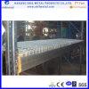 Steel Warehouse Pallet Rack Wire Decking (EBIL-WD)