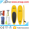 Tourism Portable Good Quality Design Fashion Cheap Hot Sales Waterproof Stand up Paddle Board