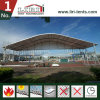 30X40 Clear Span Arcum Arch Dome Wedding Tent in South Africa