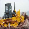 Bulldozer - Shantui SD16 Bulldozer SD16 Dozer