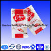 Sugar and Creamer Sachet