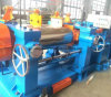 Hardened Gearbox Two-Roll Open Mixing Mill From China Manufacturer