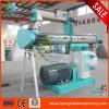 Pellet Machines for Sale Ring Die Feed Pellet Mill
