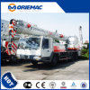 Hot Selling Zoomlion Truck Crane Qy55V532