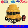 Widely Used Small Mobile Spring Cone Crusher