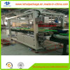 Aspetic Beverage Machinery Beverage Filling machine