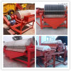 NdFeB Material Magnetic Drum Separator for Small Scale Iron Mine