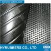 Cow Rubber Sheet / Cow Rubber Mat