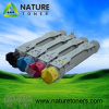 Color Toner Cartridge Compatible 106r00671 / 106r00675 for Xerox Phaser 6250