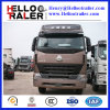 Sinotruk-HOWO 6X4 Tractor Truck, Prime Mover