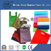 Customizable PP Non Woven Fabric for Shopping Bags
