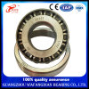 Taper Roller Bearing 30307 for Automobile, Rolling Mill, Mine, Metallurgy, Plastic Machinery