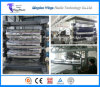 PE PP PS Sheet Production Line, Plastic Sheet Extrusion Machine / Extruding Machine