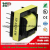Customized Ferrite Core Power Supply Transformer (XP-EE30-SW)