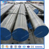 DIN 1.2311 Plastic Mould Steel P20 Steel Prices