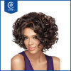 Aliexpress Hair 8A Grade Virgin Brazilian Hair, Virgin Hair 4X4 Lace Closure, Original