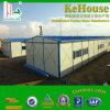 EPS Sandwich Panel Modern Economic Portable Home / Steel Structure Prefabricated House /Luxury Prefab Villa House