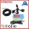 Wind Speed Meter Sensor Anemometer