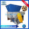 Ce Waste Wood Chipper / Laptop / Pallet Shredder
