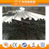 Aluminium Alloy 6063 Extruded Profile