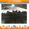 Dali High Quality Aluminium Alloy 6063 Extruded Profile