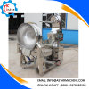 China Low Price Caramel Popcorn Production Machine