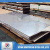 Factory Directly Supply 201 304 316 Stainless Steel Plate