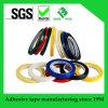Transformer Protection Insulation Adhesive Pet Mylar Tape