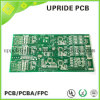 Shenzhen PCB Factory Makes PCB Circuit Board with High Quality and Good Price