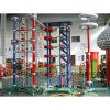 450kv/10kj Impulse Voltage Generator High Voltage Supplies