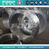 Broiler Feed Pellet Mill Die Manufacturer