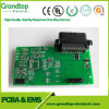 OEM PCB Assembly Service/PCB Board of Medical Equipment
