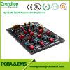 OEM Circuit Board for Medical Equipment