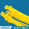Reach Certificated Cable Ties