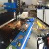 GS-Lfd3015 2000W Fiber Laser Cutting Machine Cutting Tube and Cutting Board