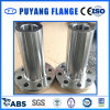Forged 150# Stainless Steel Forged Long Weld Neck L=400mm F304L (PY0131)