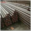 Dn500 Sch 40 SA335 P1 Seamless Boiler Steel Pipe